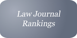 journal rankings